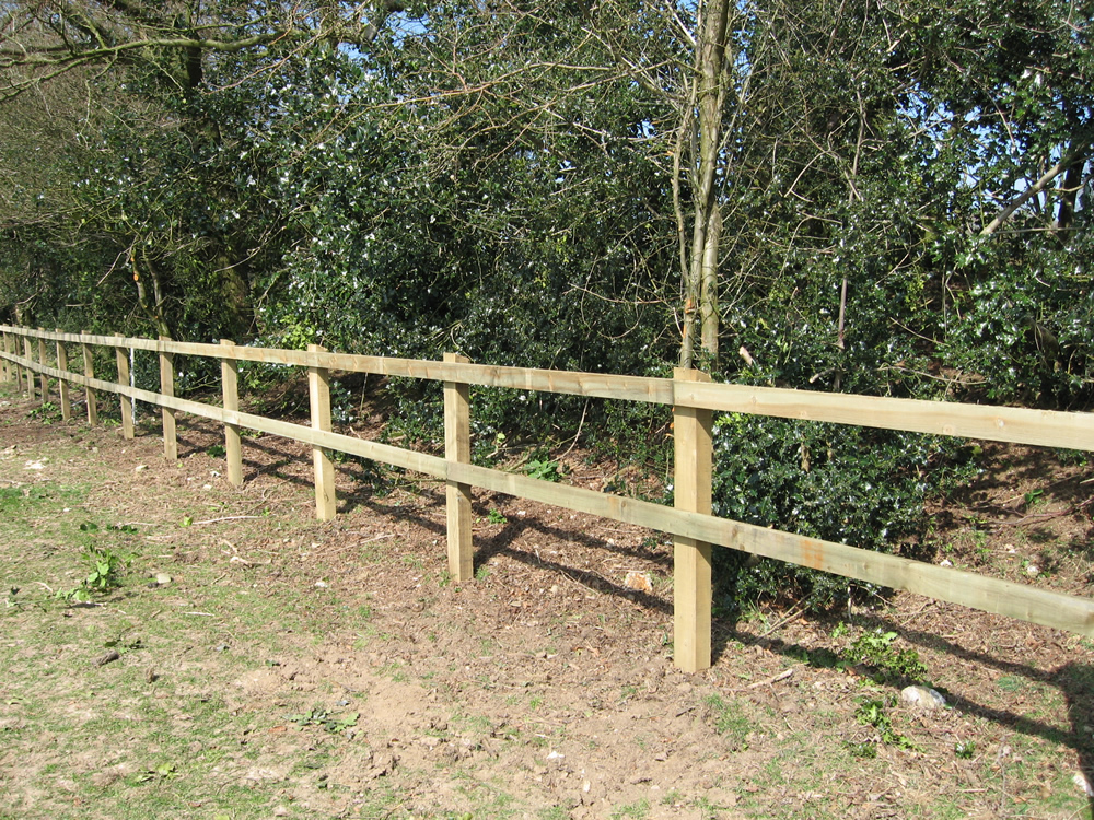 Sawdon Fence Farm Fence Company Serving Mid Michigan